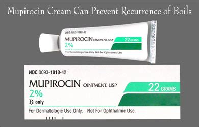 what antibiotic ointment is best for boils picture 13