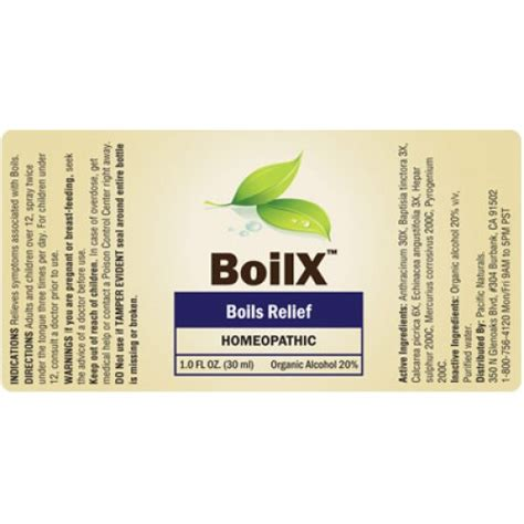 cost of boilx picture 9