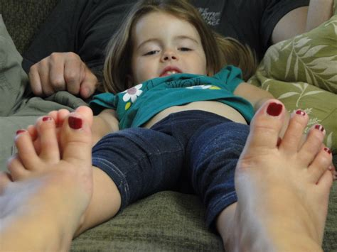 footsie babies picture 3