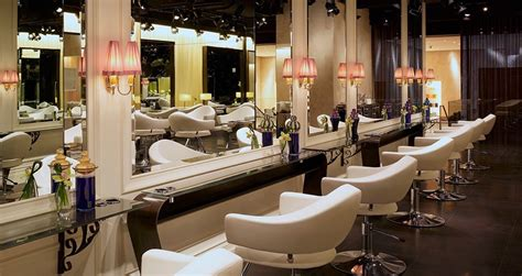 americas top 10 hair salons picture 11