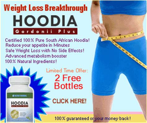 does hoodia really work picture 1