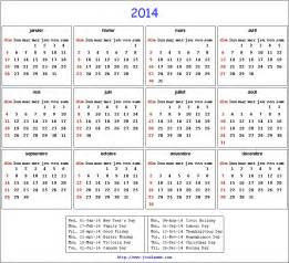 best dite pills as calendar of aug 2014 picture 6