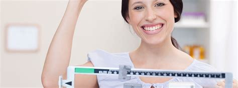 alnoor clinic weight loss tip picture 13