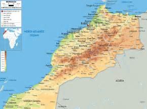 morocco picture 1