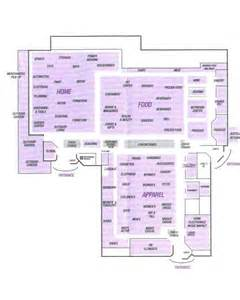 fred meyers prescription plan picture 1
