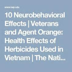 agent orange health effects on liver picture 6