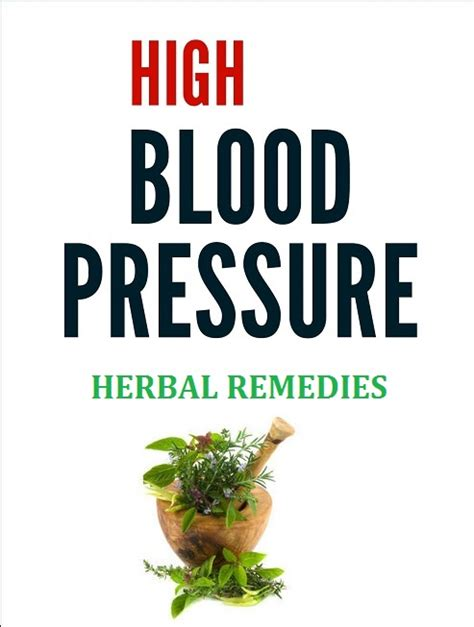 herbal for high blood pressure from india picture 2