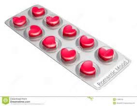 7 days sex pills picture 1