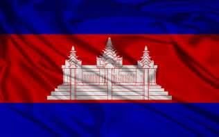 cambodia picture 11