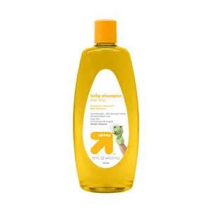 shampoo picture 14