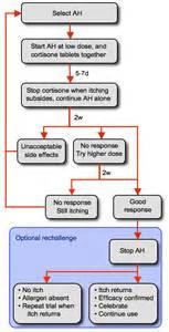 antihistamine medication picture 13