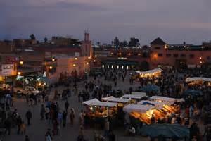 Fdiha marrakech picture 7