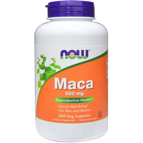 where to buy macaroot supplement in nigeria picture 2