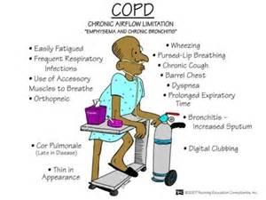 flu symptoms hyperthyroid picture 11