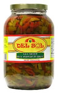 water cayene pepper vinegar diet picture 18