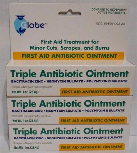 active ingrediets biosoft cream picture 6
