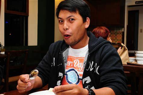 cobra energy drink ba ay mabisang pampalaglag picture 4