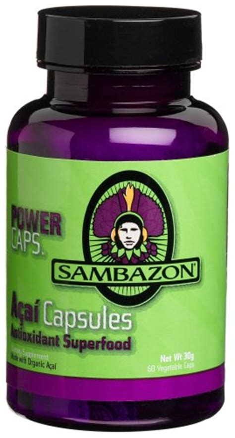 acai power cap review picture 7