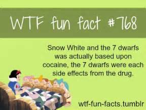 interested facts on prescription drugs picture 2