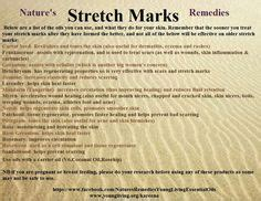 young living stretch mark picture 14