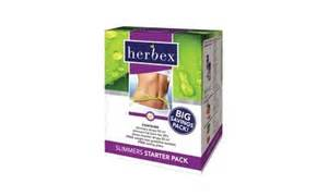 herbex booster fat burn drops does it work picture 3