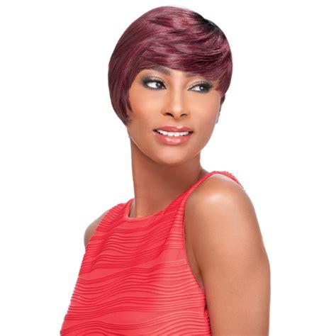 sensationnel hair wigs picture 14