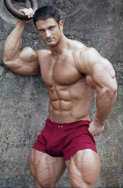 rex blackstone muscle hunk picture 5