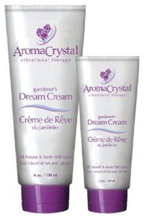 best skincare for chemo acne picture 14