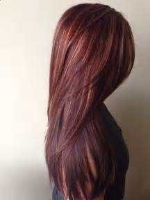 color for hair picture 7