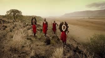 tanzania men picture 2