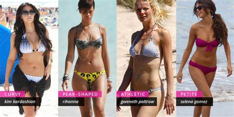 best exercises for weight loss women over 40 picture 5