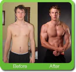 herbalife made me gain picture 9