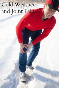 muscle cramps with cold weather picture 17