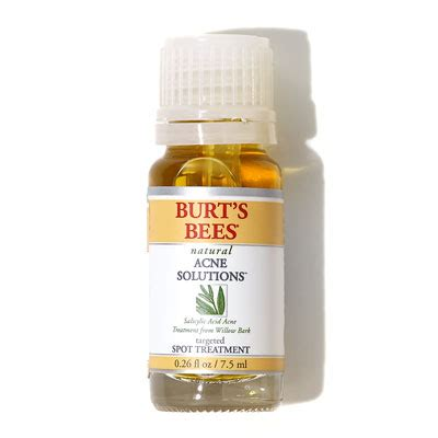 doctor burts herbal remedy picture 5