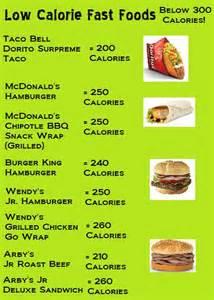 300 calorie diet picture 3