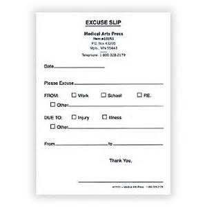 printable walmrt $4 prescription list picture 14
