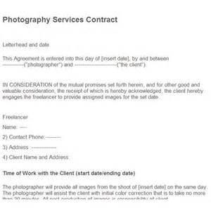 free online business forms picture 15
