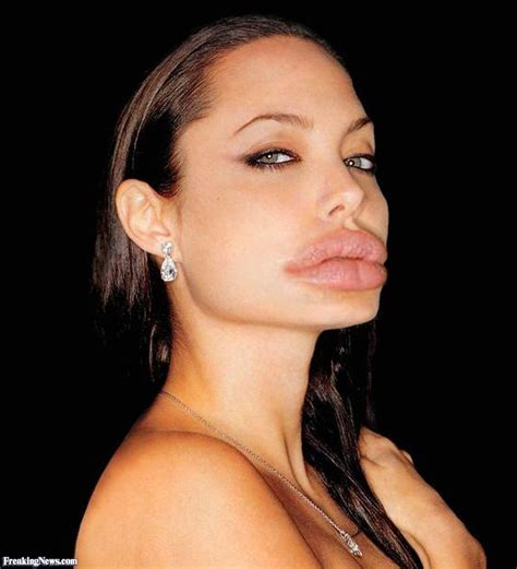 pic big lips picture 11