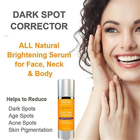 anti dark spot cream available in dhaka picture 10