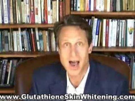 vitamins c for skin lightening for black picture 7