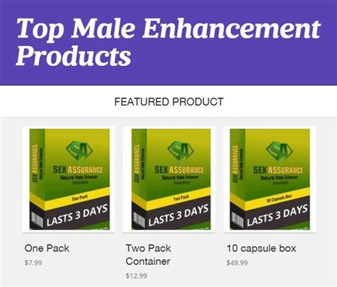 top male enhancement pills 2013 picture 2