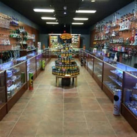 florida cigarettes smoke shop picture 2
