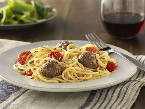 free recipes for italian en liver pasta sauce picture 5