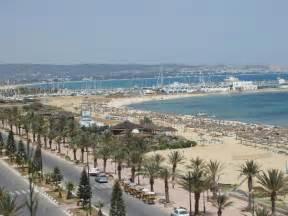 Tunisia video picture 13