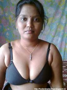 hyderabad aunty sex pictures aunty pictures south indian picture 13