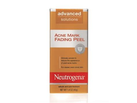 solution for acne scars picture 17