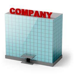 company picture 2
