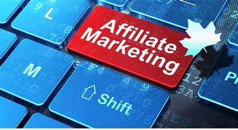 affiliate online program cbmall picture 10