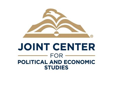 joint center for political and economic studies picture 3