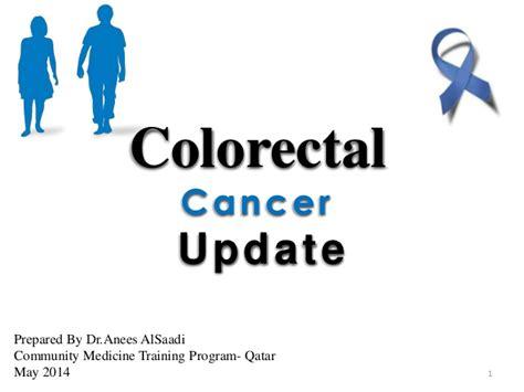 colon cancer update picture 6